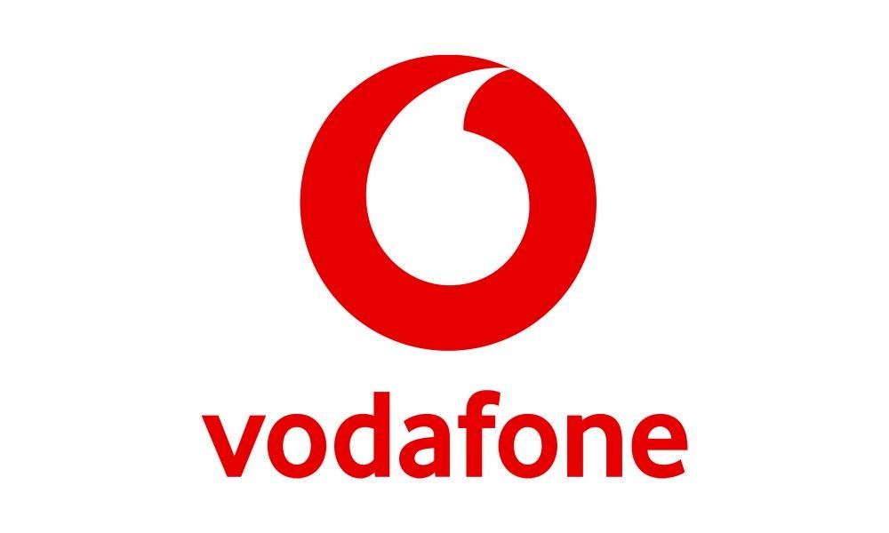 Vodafone márkabolti asszisztens a Corvin Plázában